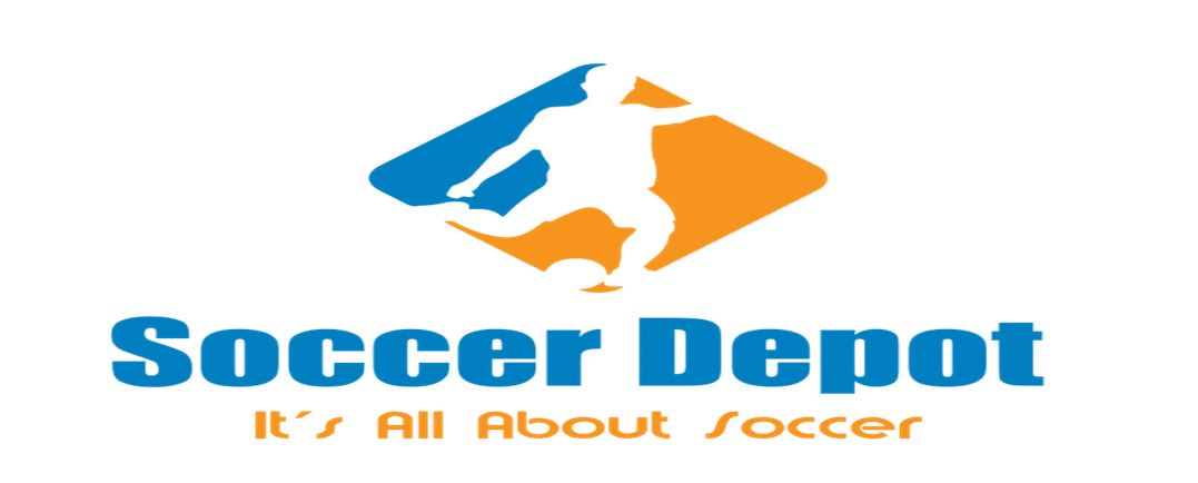 Our Soccer Depot